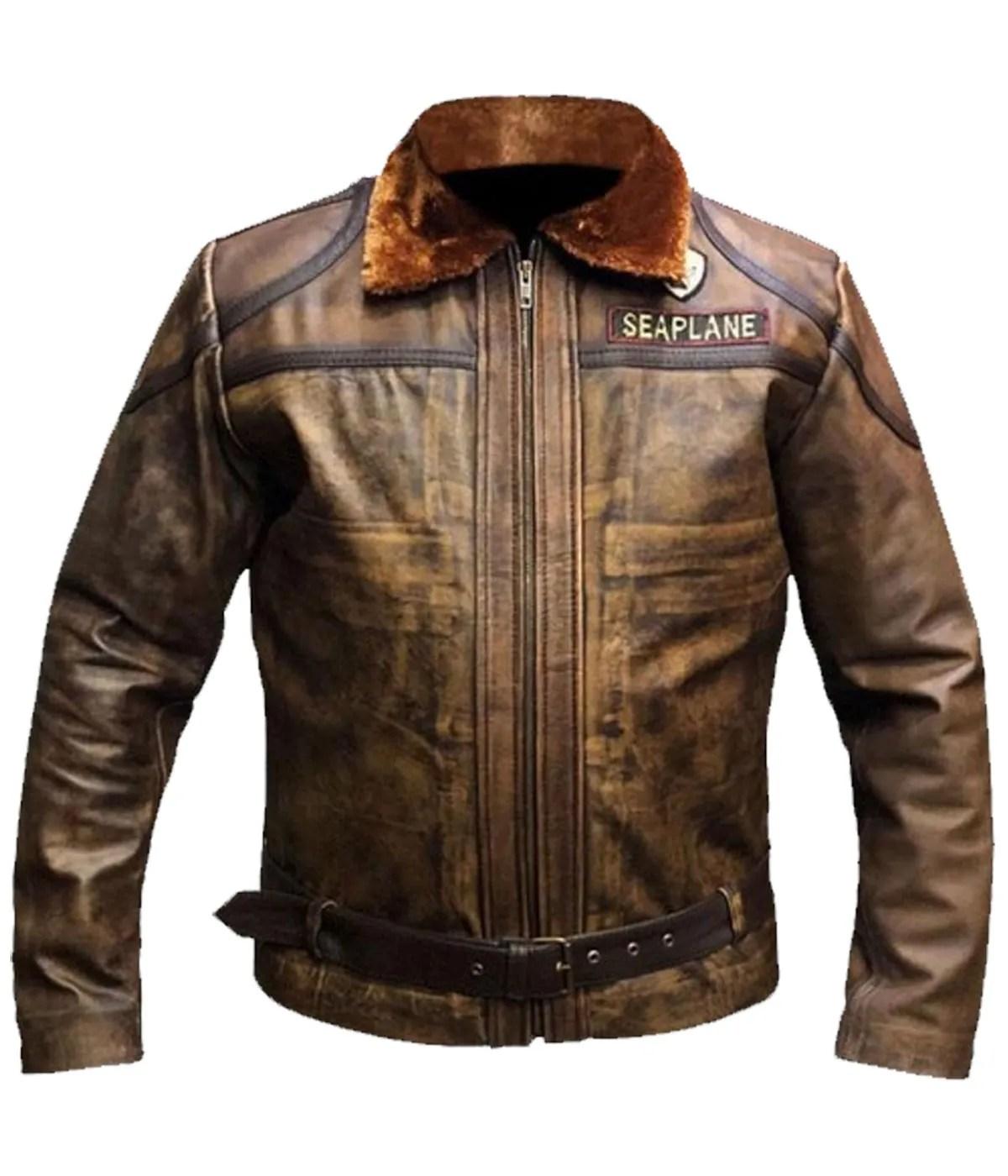 jumanji-alex-leather-jacket