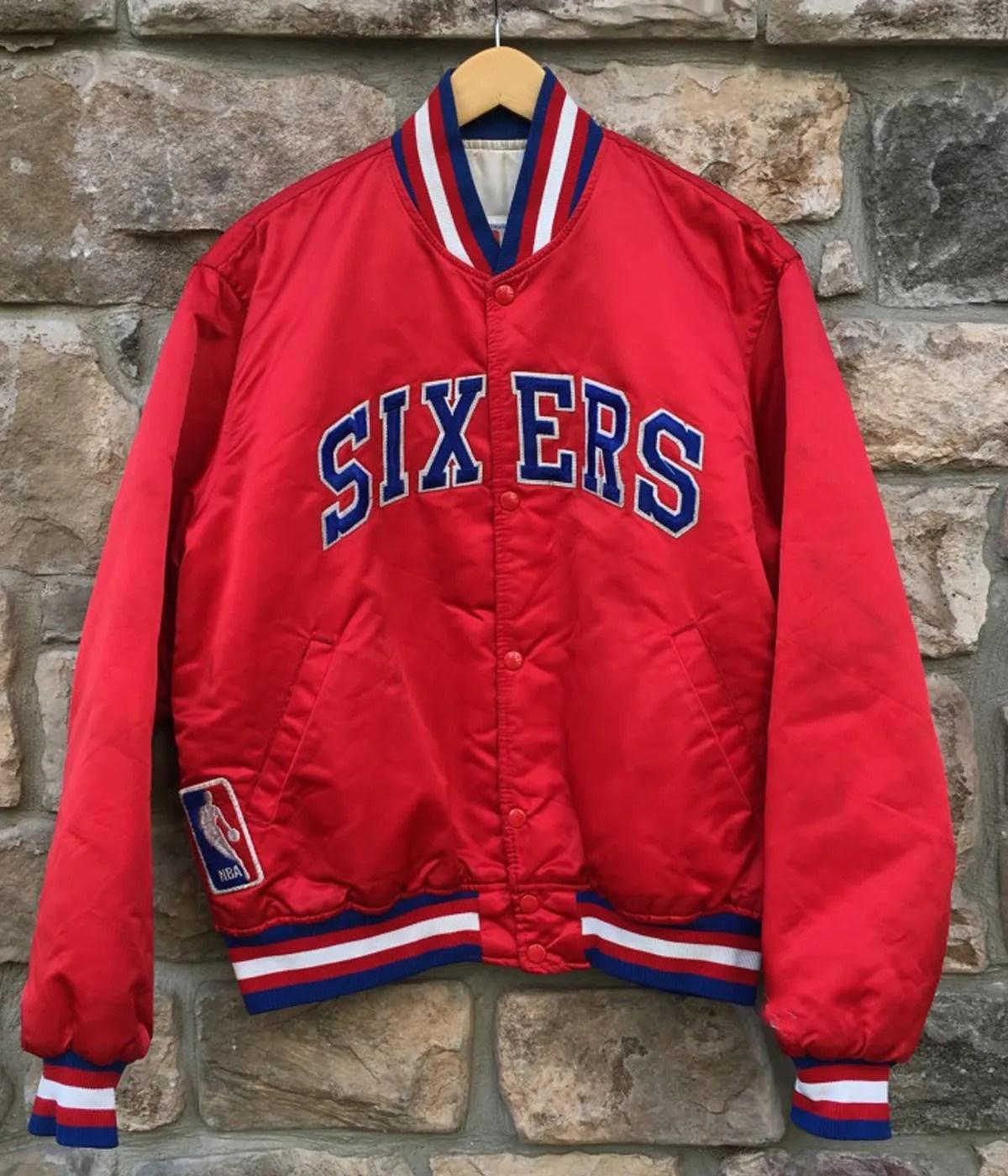 76ers-starter-jacket