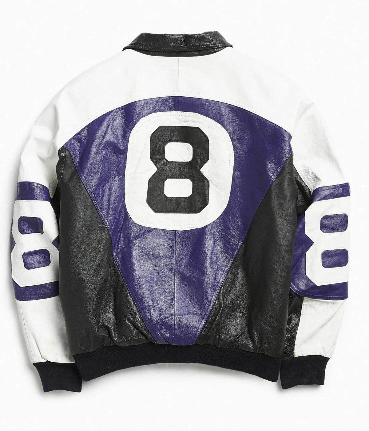 8-ball-purple-bomber-leather-jacket-
