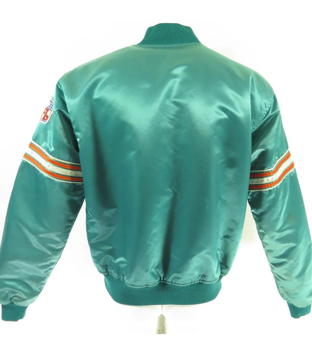 80s-miami-dolphins-jacket