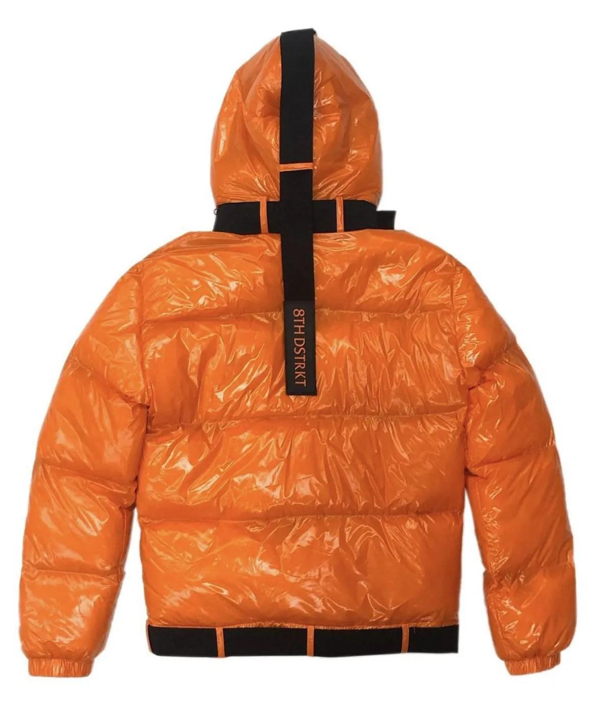 8th-dstrkt-bubble-jacket