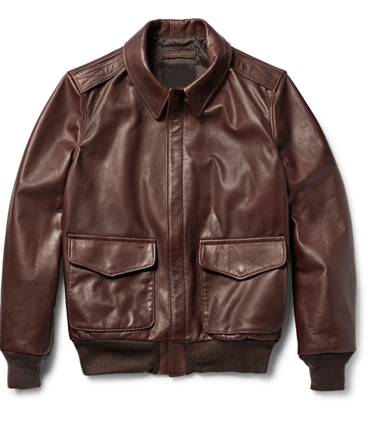adam-spencer-leather-jacket