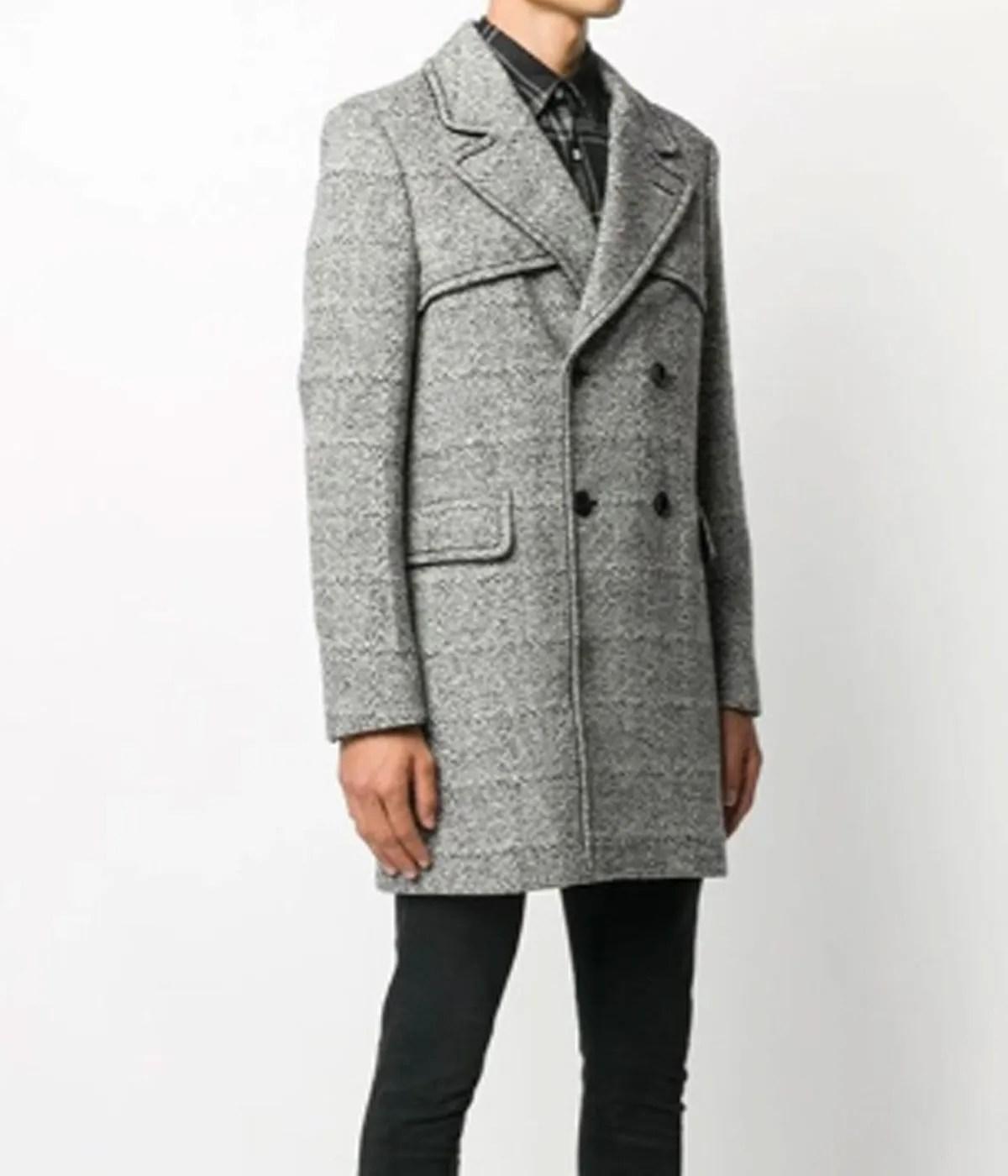 adegoke-dynasty-jeff-colby-coat