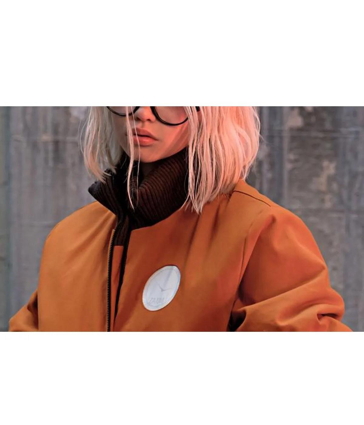 aerostatic-orange-jacket
