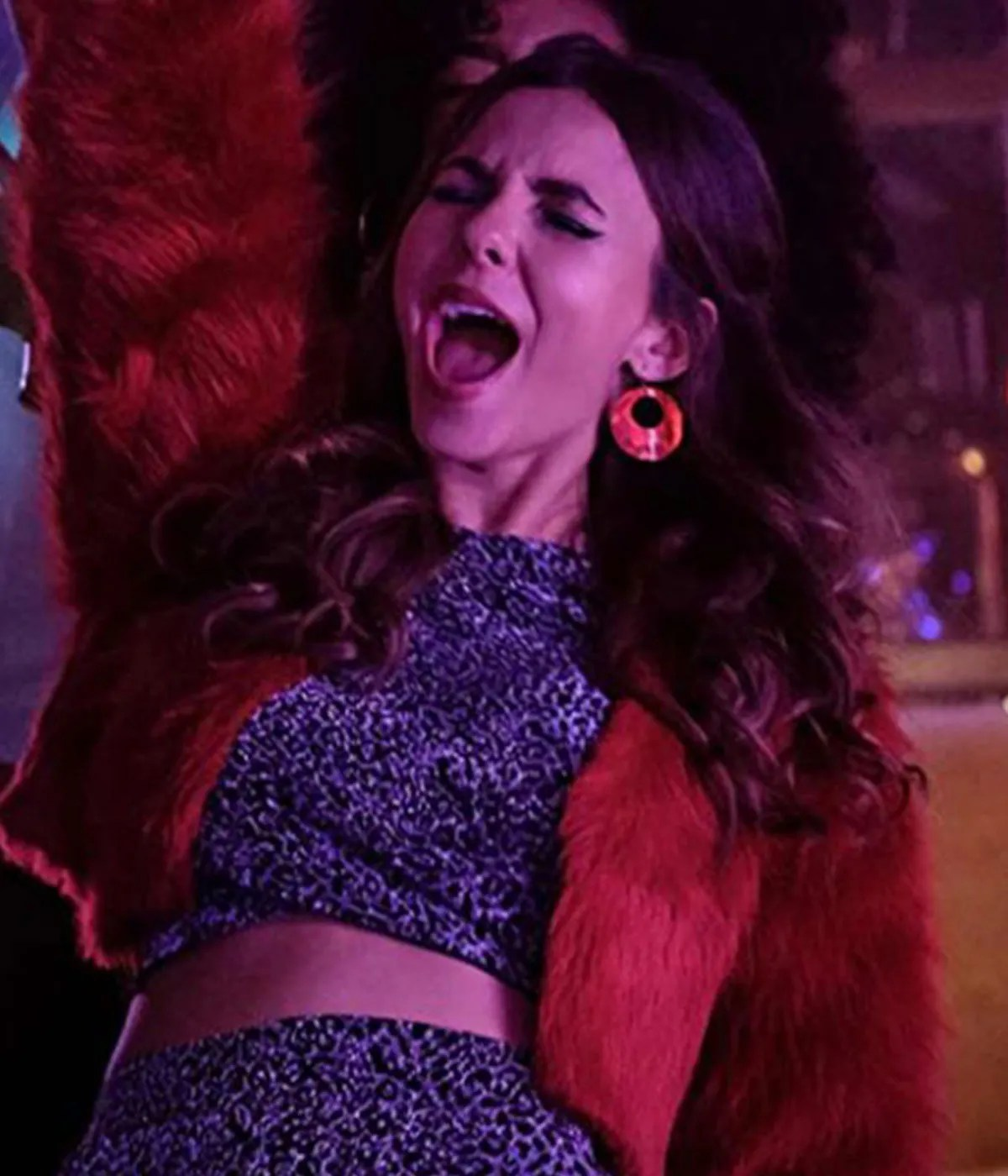 afterlife-of-the-party-victoria-cassie-red-jacket