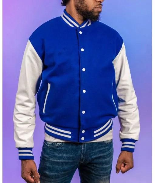 all-might-varsity-jacket