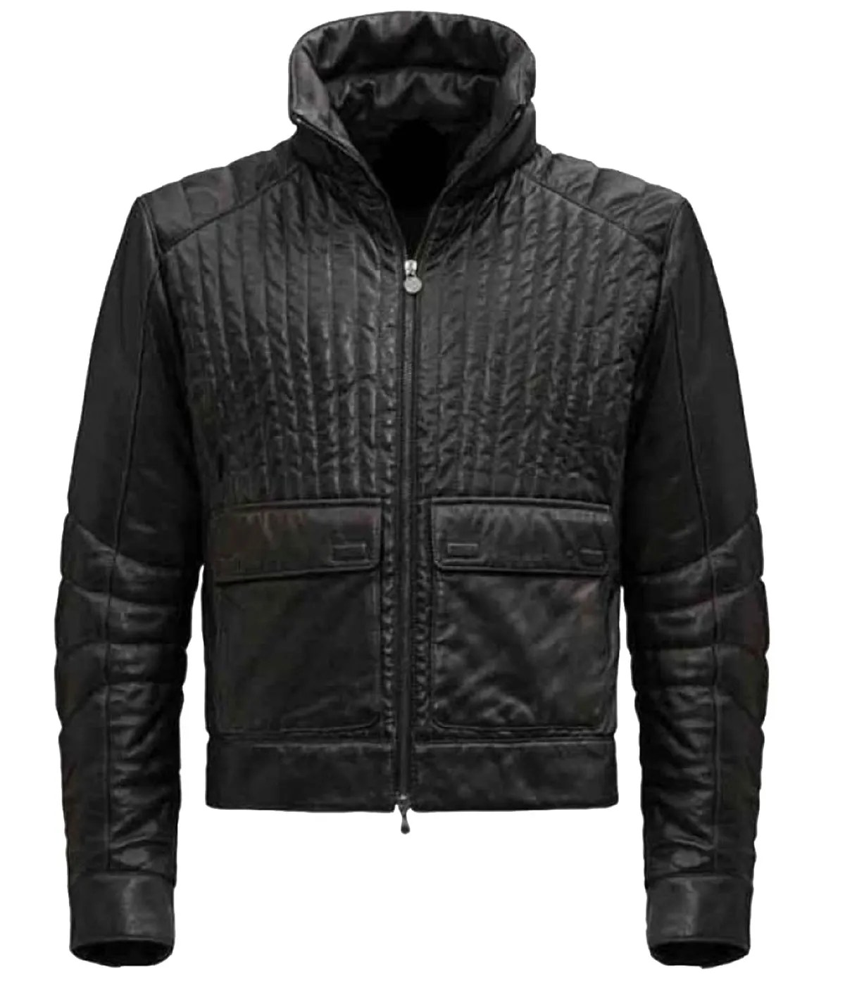 anakin-skywalker-jacket