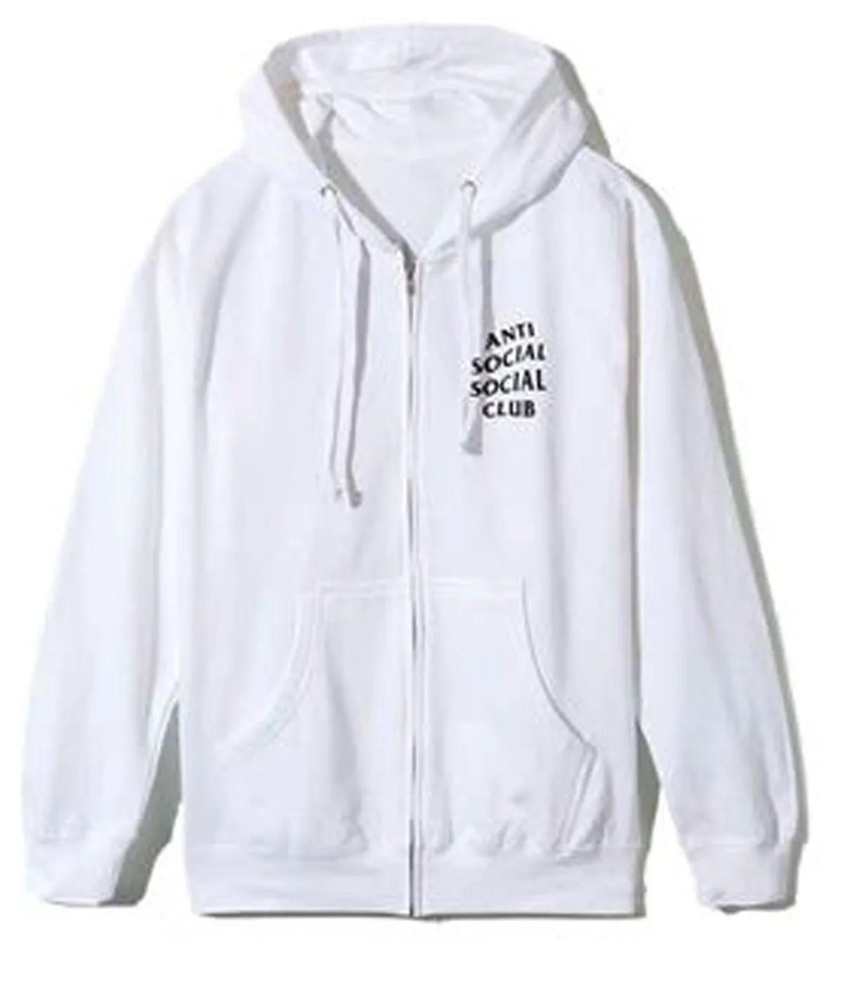 anti-social-social-club-club-hoodie
