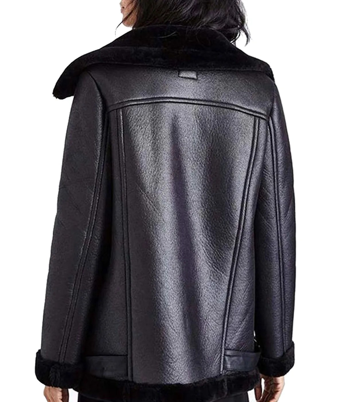 army-of-thieves-shearling-leather-jacket