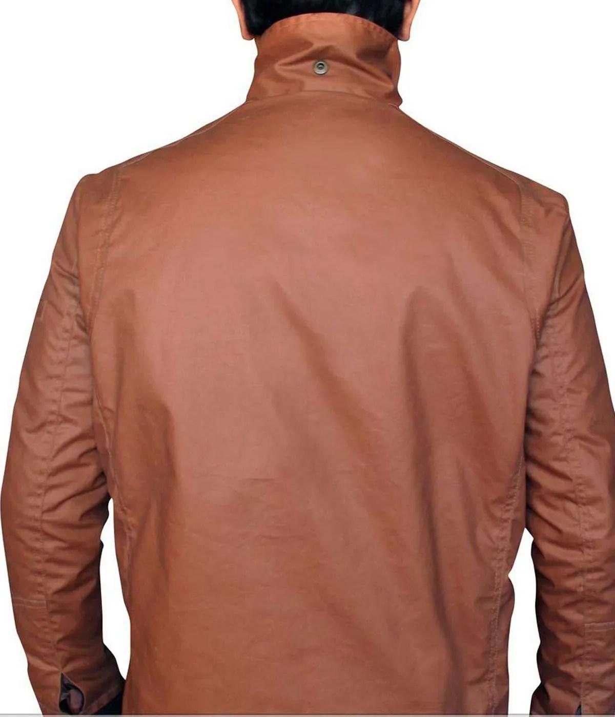 arrow-stephen-amell-brown-jacket