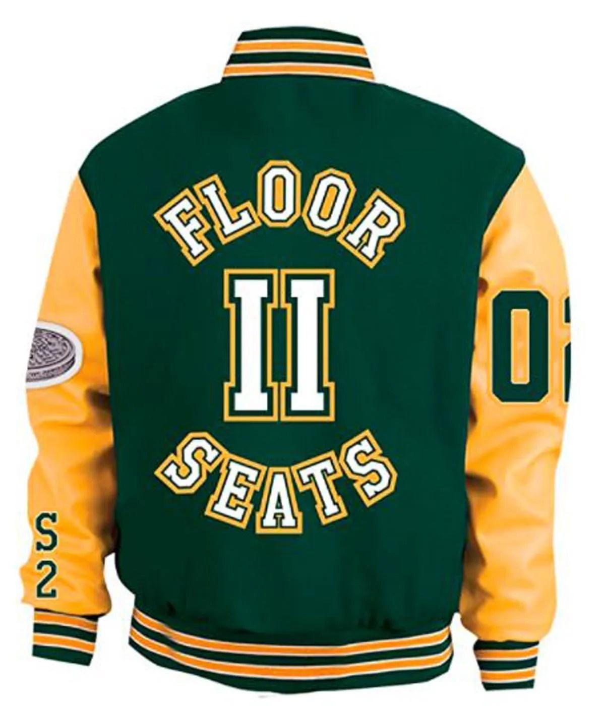 asap-ferg-floor-ii-seats-varsity-jacket