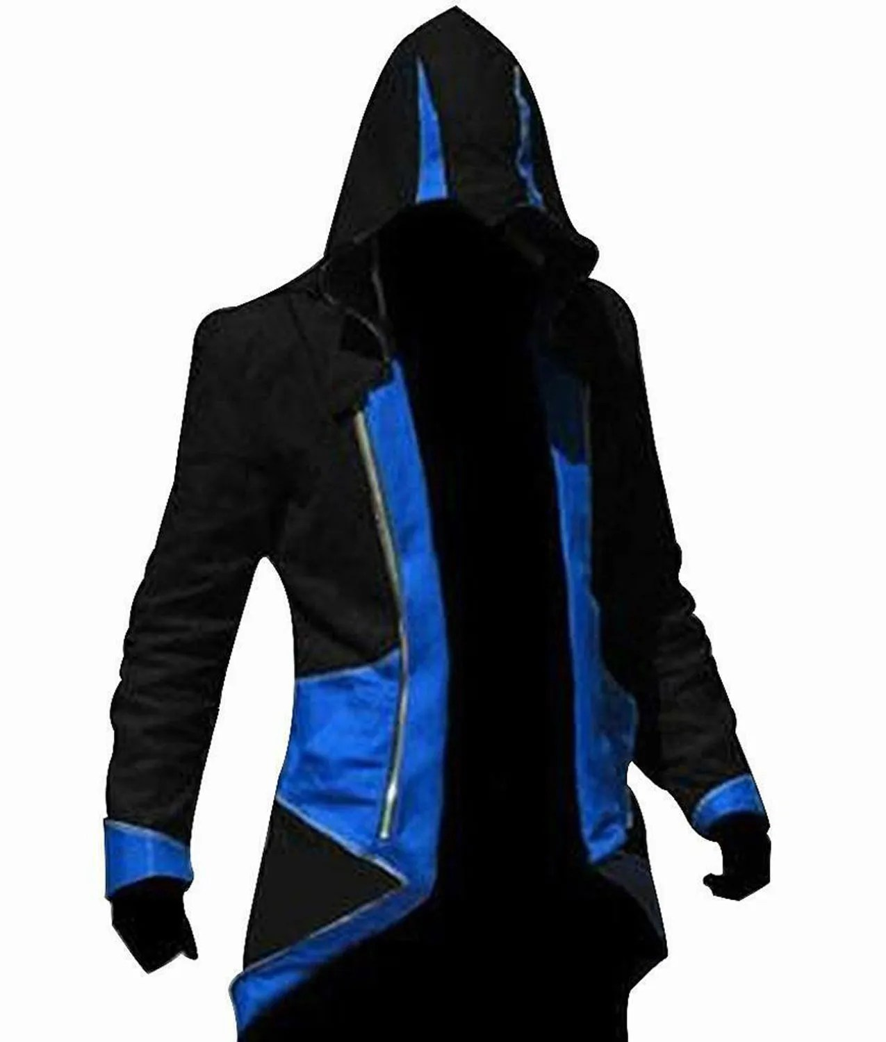 assassins-creed-3-connor-kenway-tailcoat