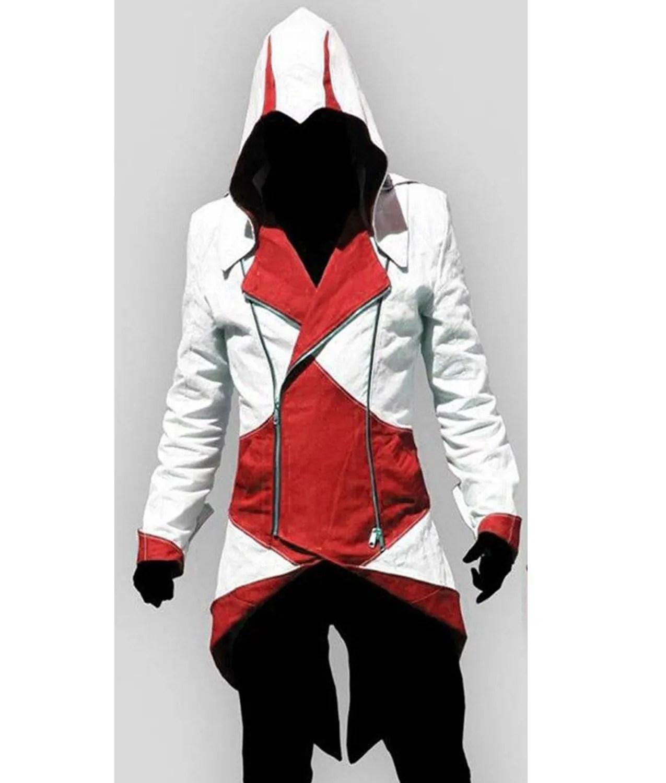 assassins-creed-cloak