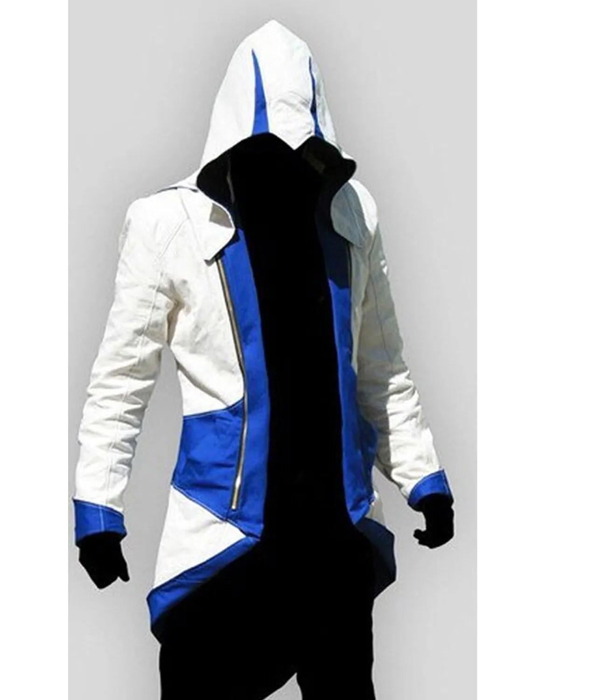 assassins-creed-coat