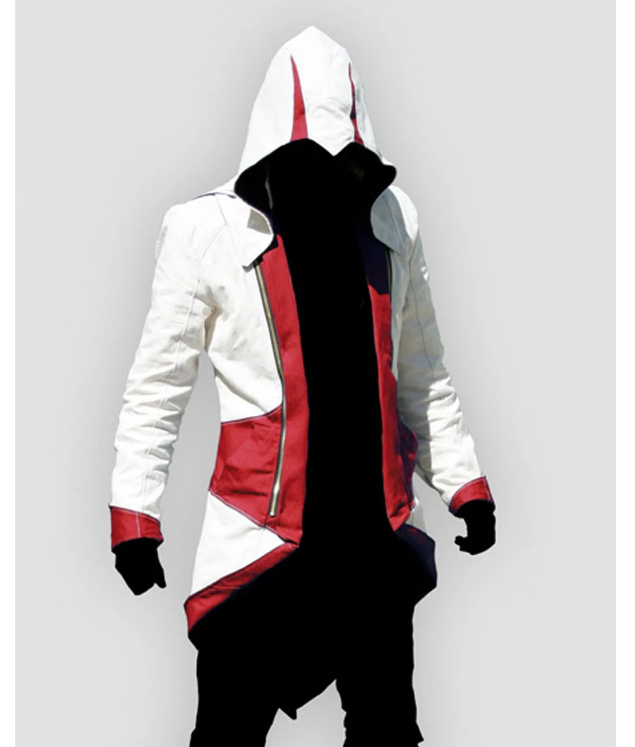 assassins-creed-connor-red-and-white-kenway-tailcoat