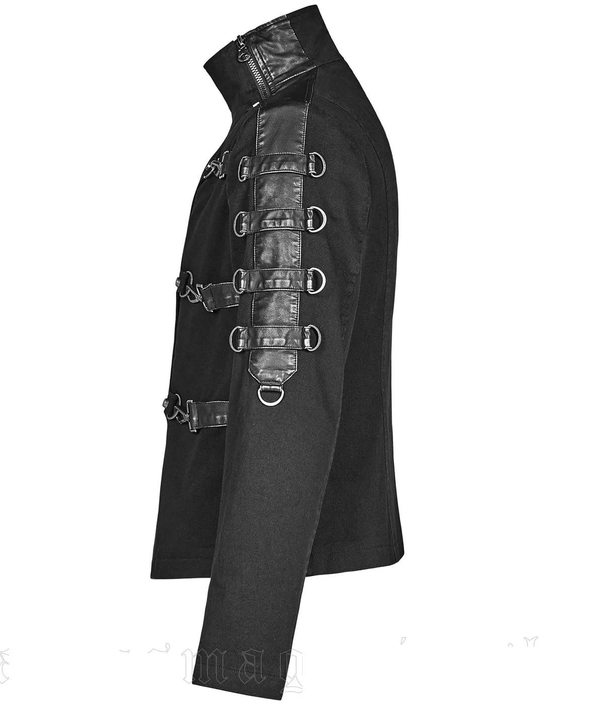 asylum-punk-rave-gothic-cotton-jacket