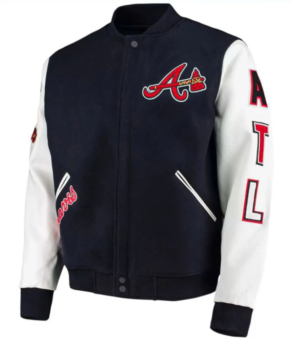 atlanta-varsity-jacket