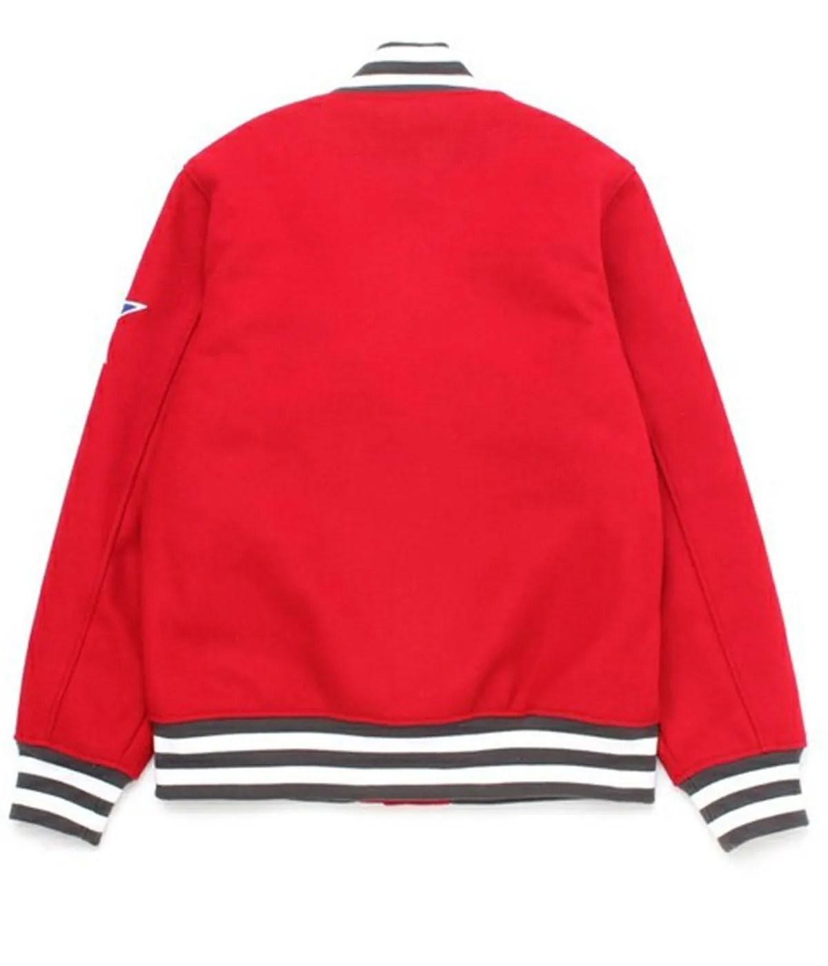 atmos-cowboys-letterman-jacket