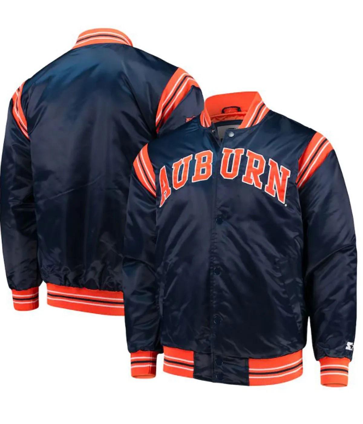 auburn-tigers-the-enforcer-blue-satin-jacket