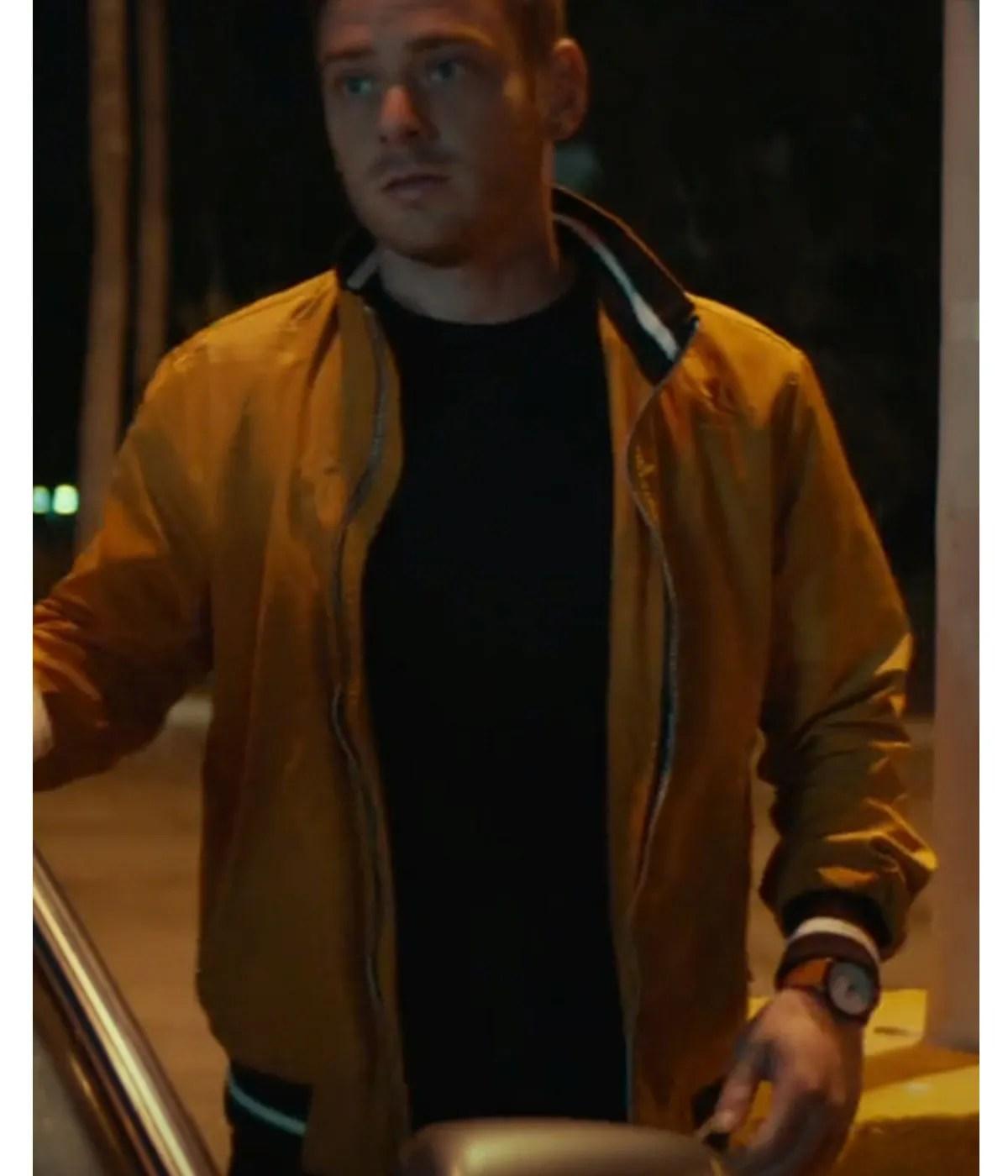 baby-money-gil-jacket