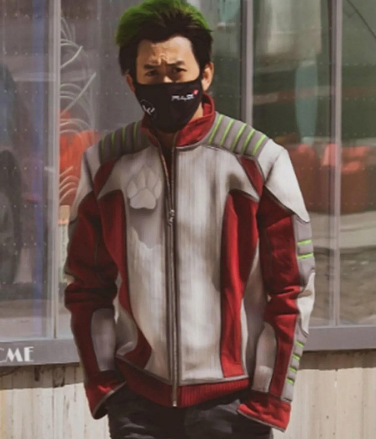 beast-boy-leather-jacket