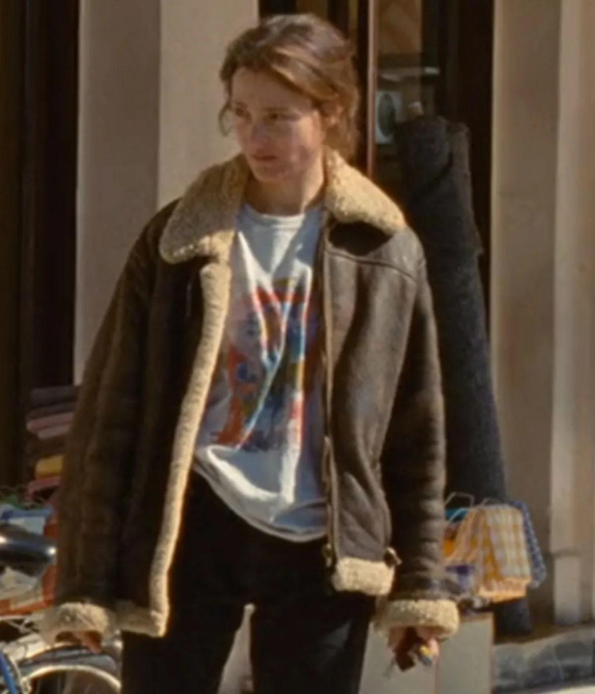 beckett-lena-leather-jacket
