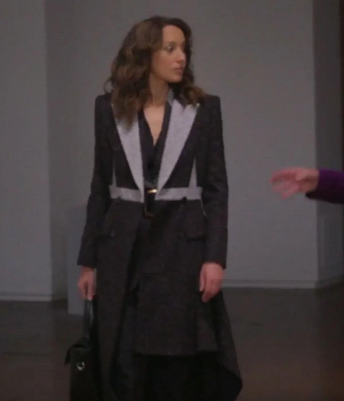 bette-porter-coat