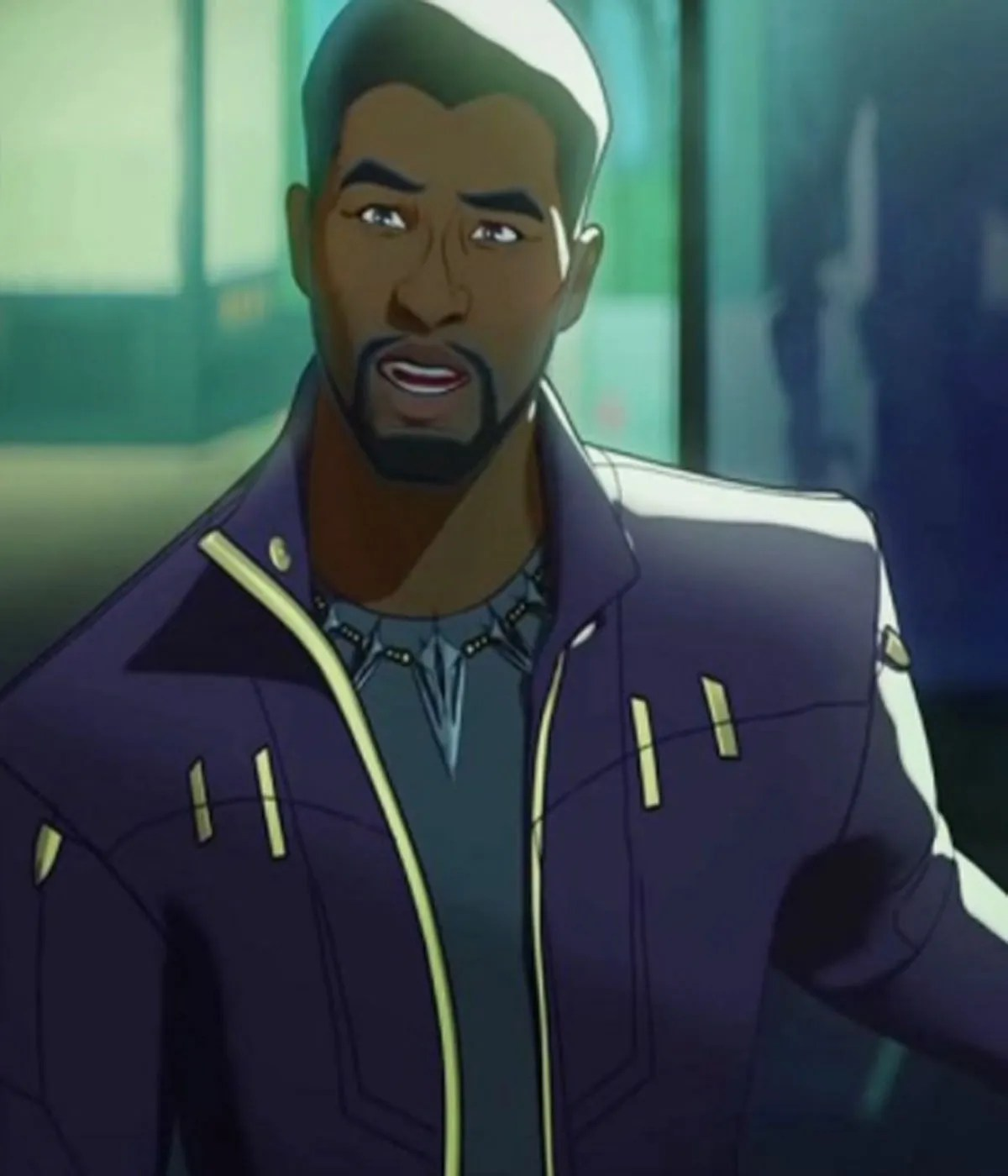 boseman-black-panther-jacket