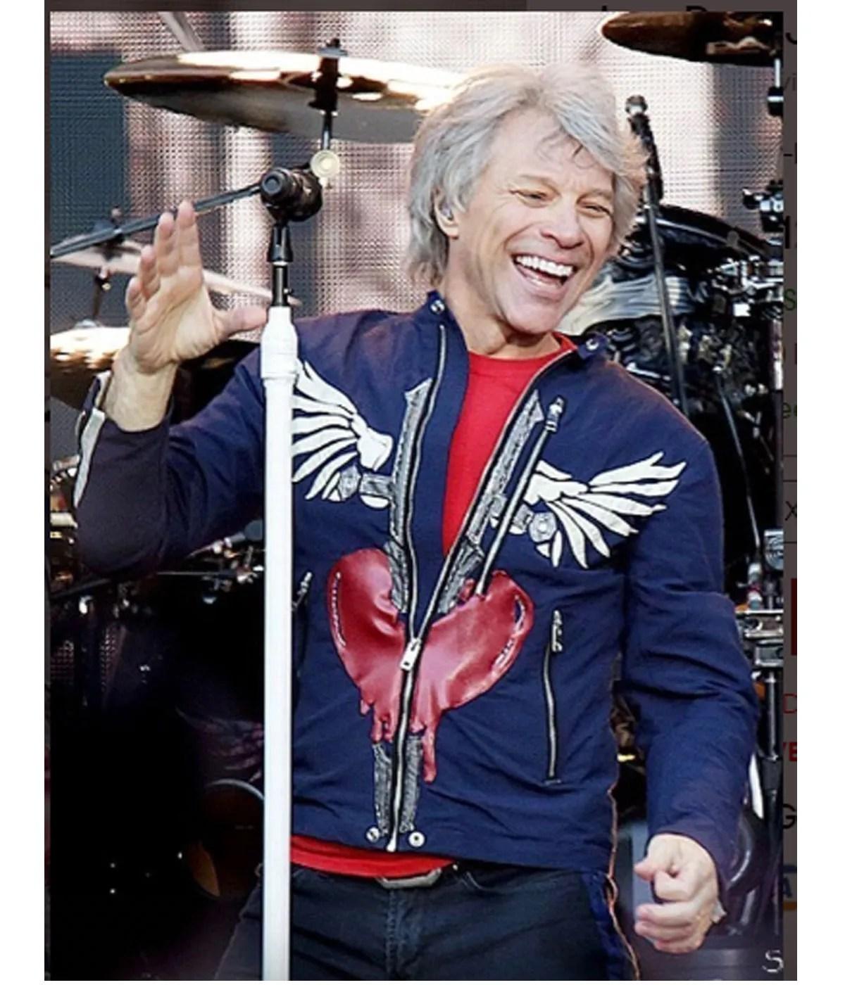 concert-jon-bon-jovi-jacket