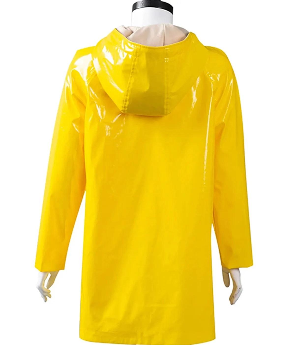 coraline-jones-yellow-coat-with-hood