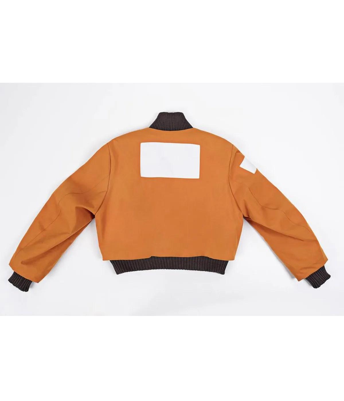 crew-kims-aerostatic-jacket
