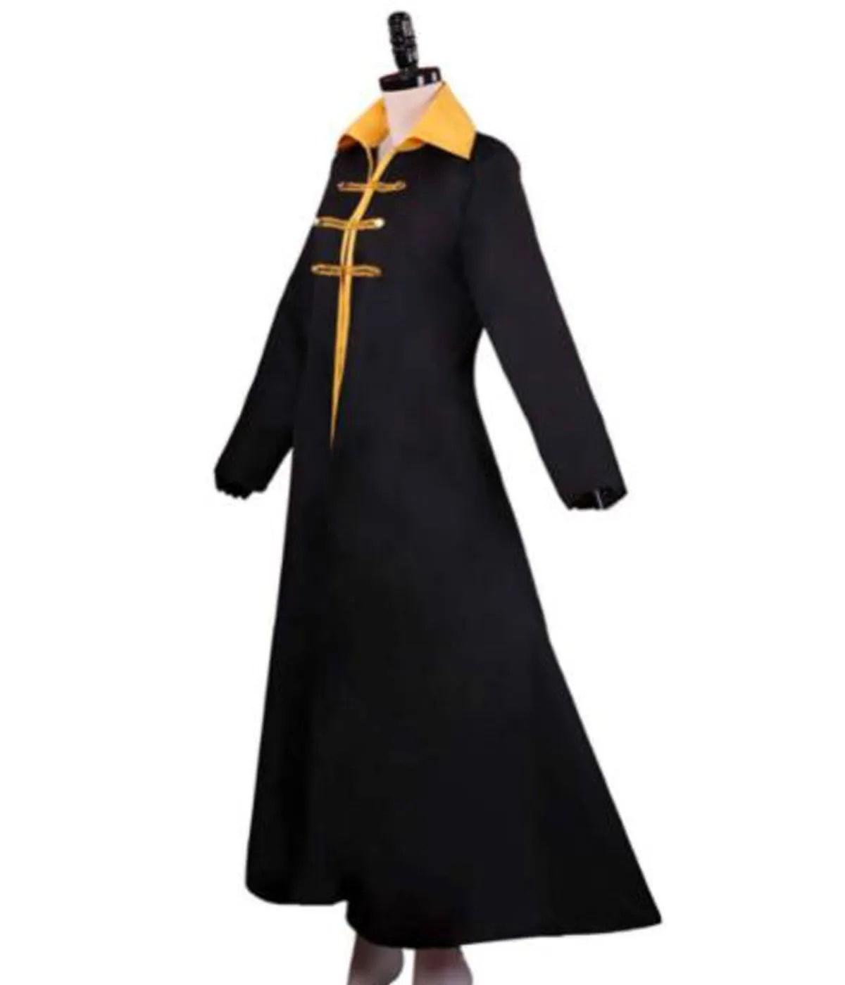 dracula-curse-alucard-jacket