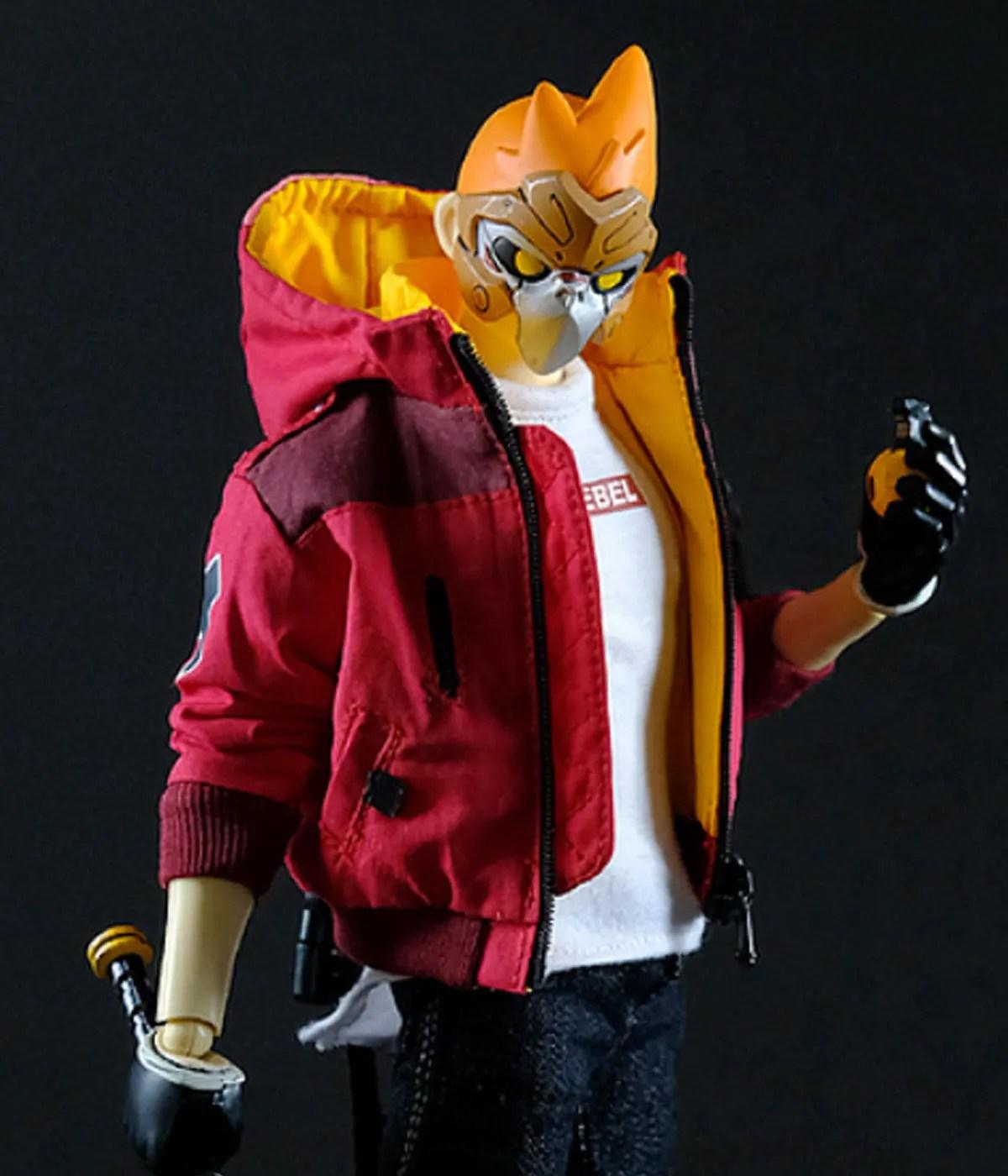 dragon-ball-goku-no-fear-no-mercy-jacket