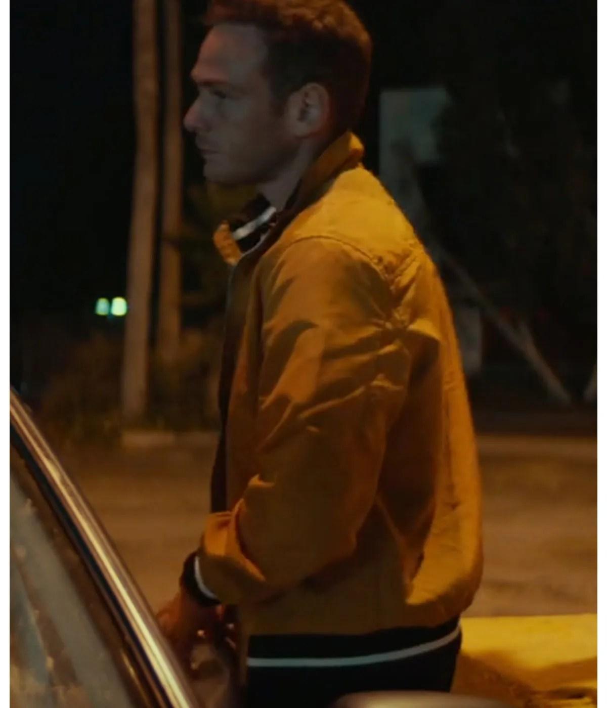drayer-baby-money-gil-jacket