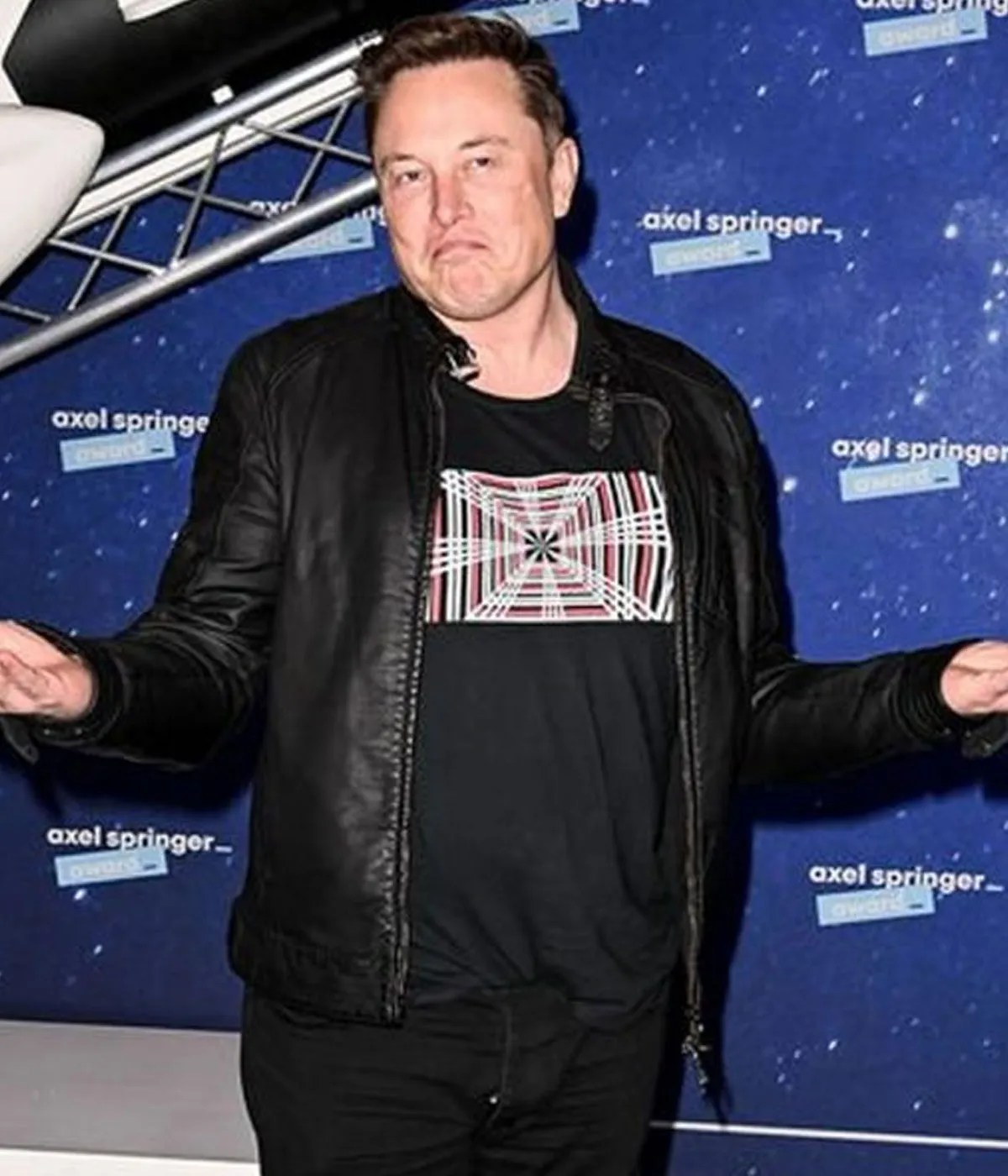elon-musk-model-plaid-leather-jacket