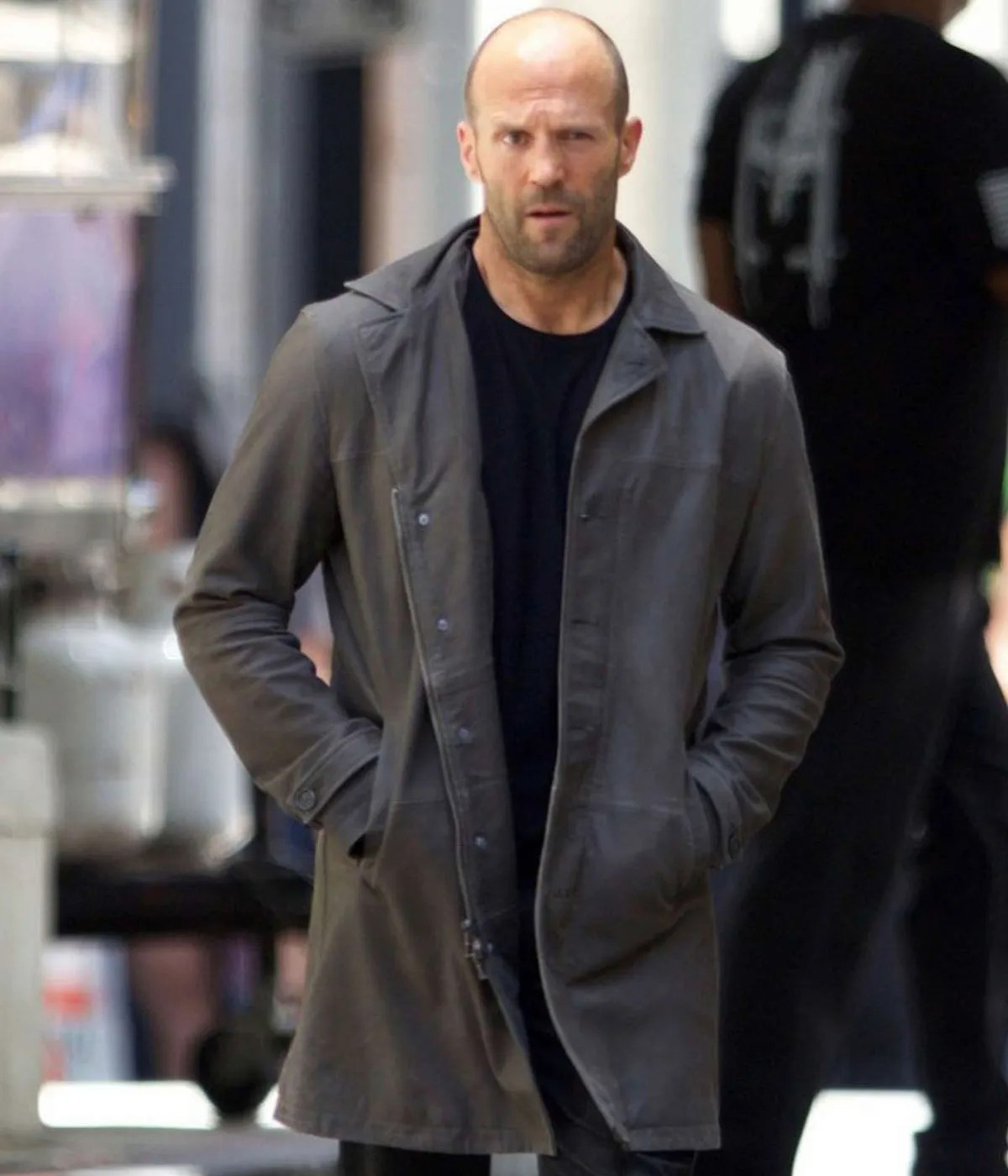 fast-and-furious-grey-coat