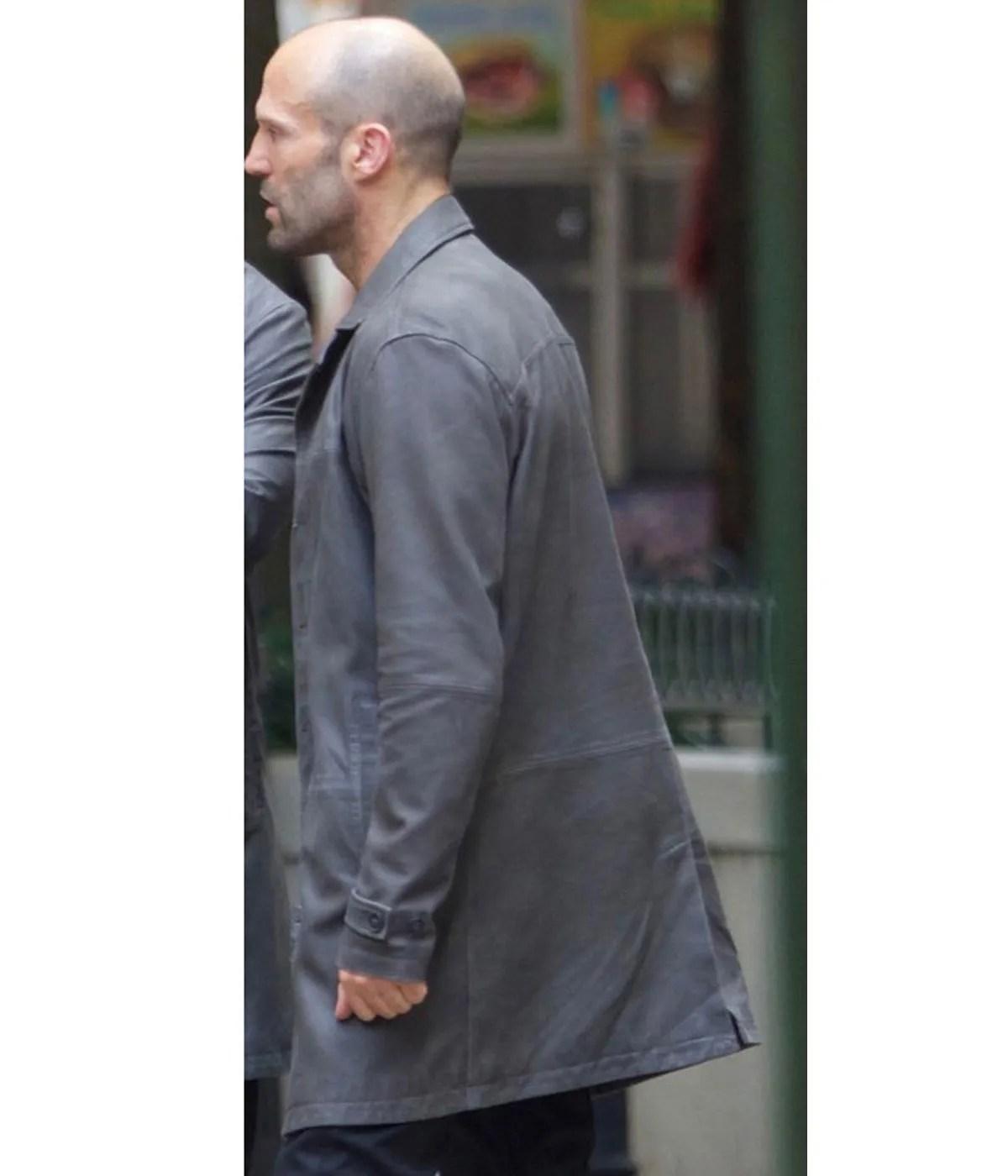 fast-and-furious-jason-statham-leather-coat