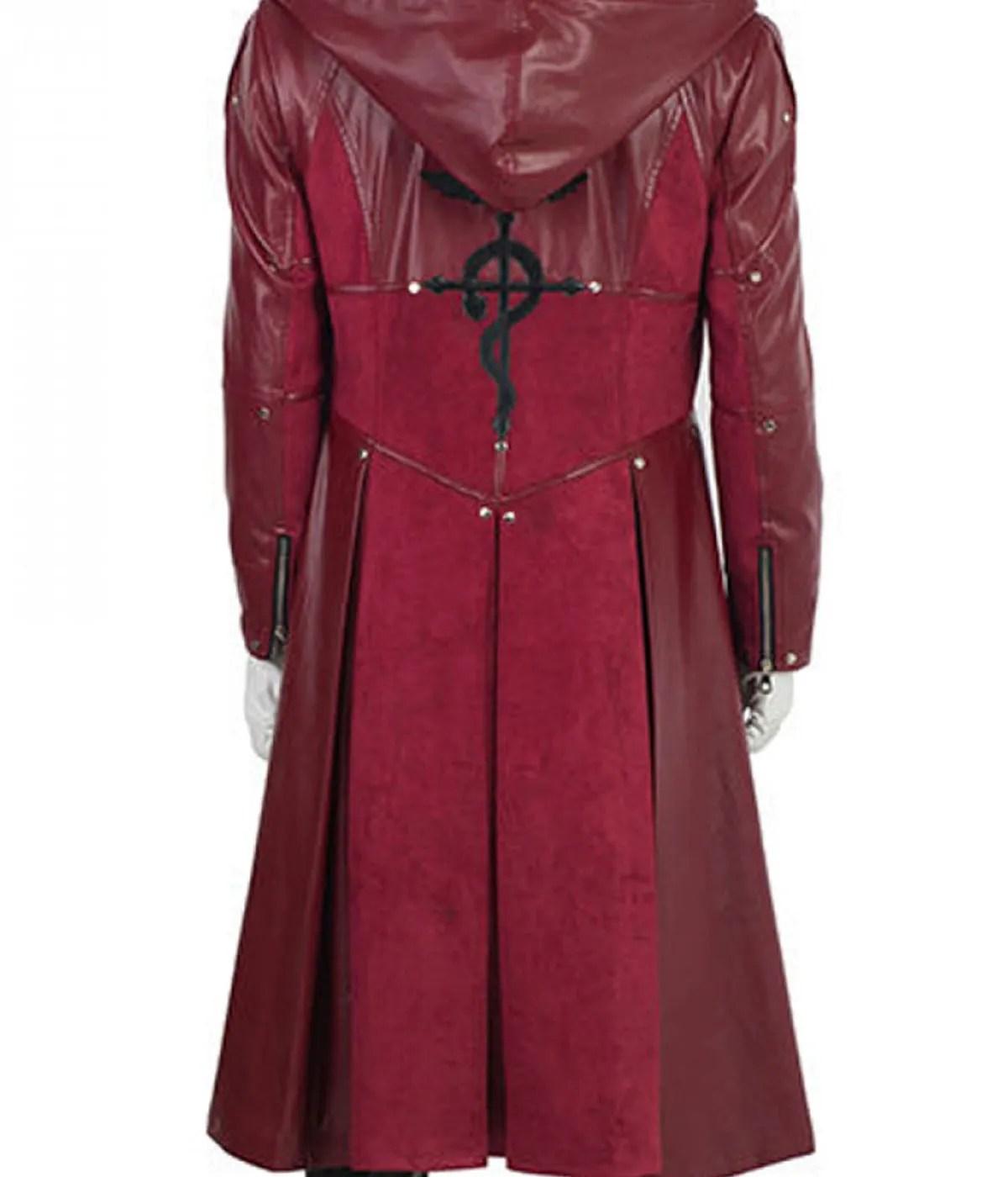 fullmetal-alchemist-edward-elric-red-leather-coat