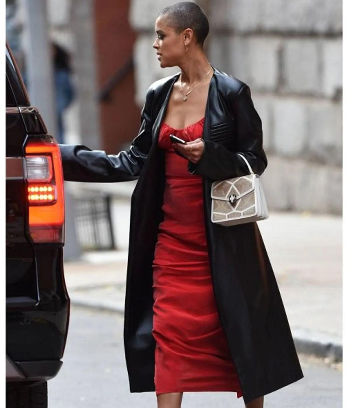 gossip-girl-julien-calloway-coat