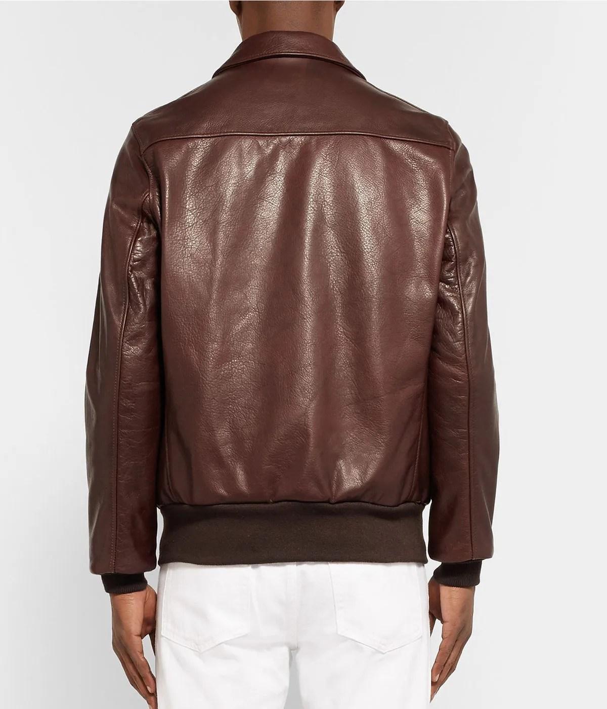 grain-adam-spencer-leather-jacket