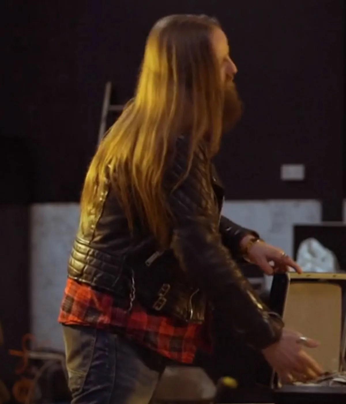 holiday-monday-jay-graham-leather-jacket