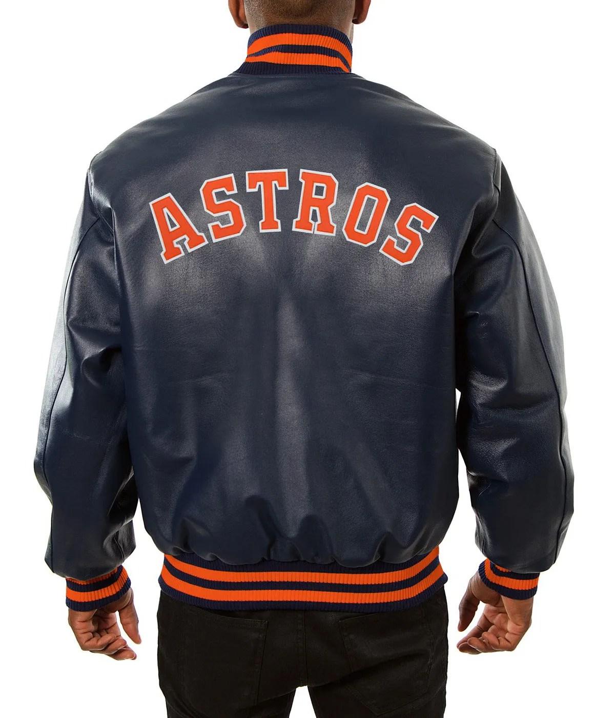houston-astros-navy-blue-leather-jacket