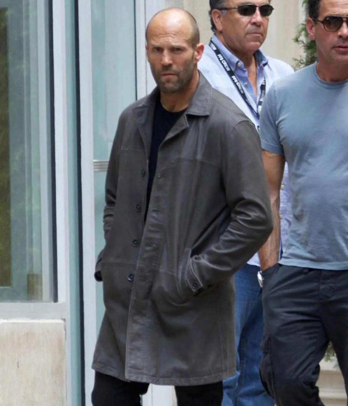jason-statham-fast-and-furious-8-leather-coat