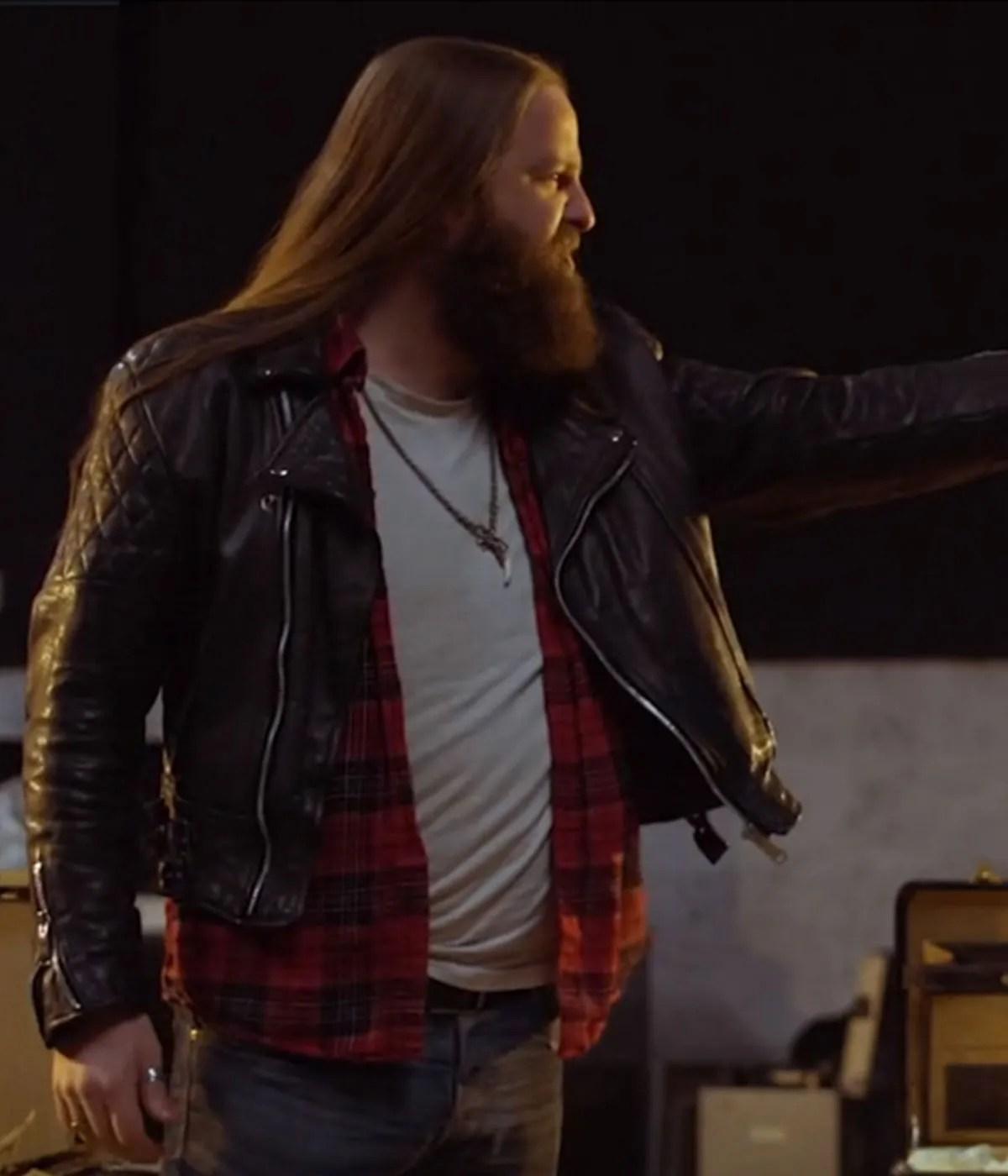 jay-graham-oapi-leather-jacket