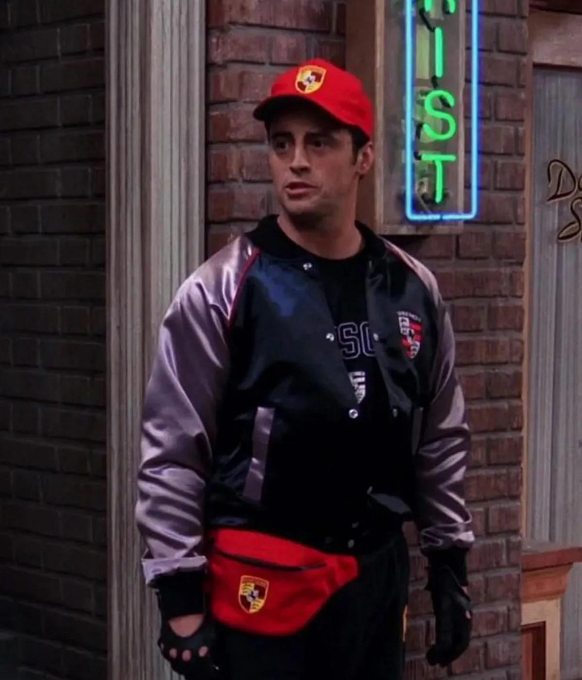joey-tribbiani-jacket
