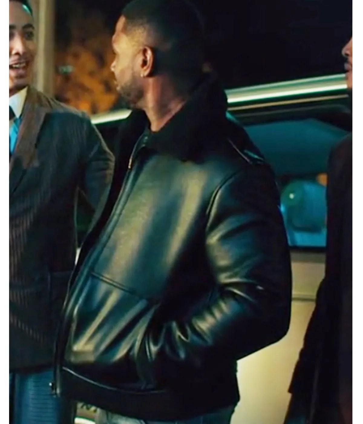 johnson-thomas-jones-jacket
