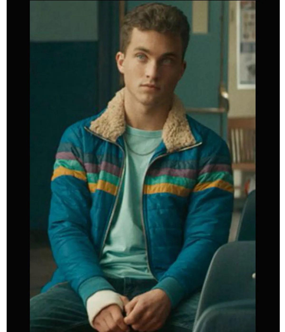 jonathan-kent-jacket
