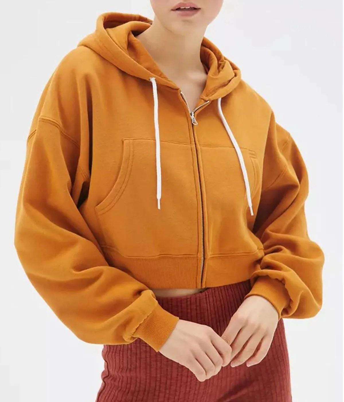 jordan-moore-hoodie