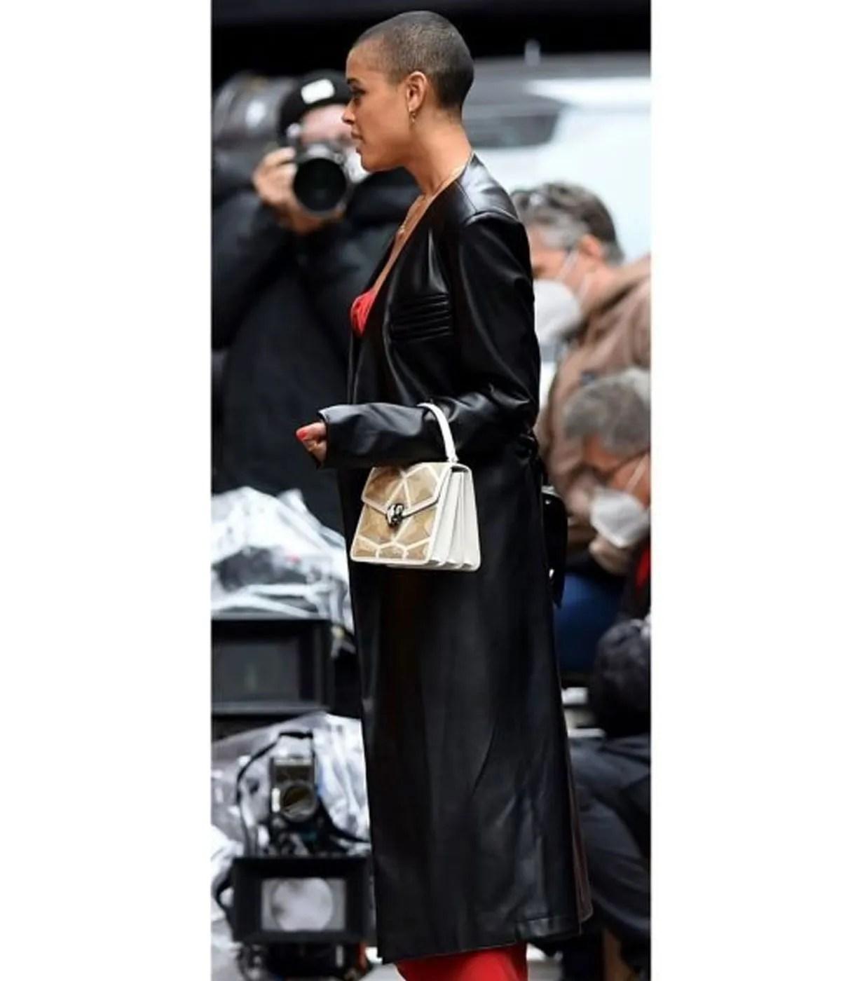 julien-calloway-gossip-girl-black-leather-coat