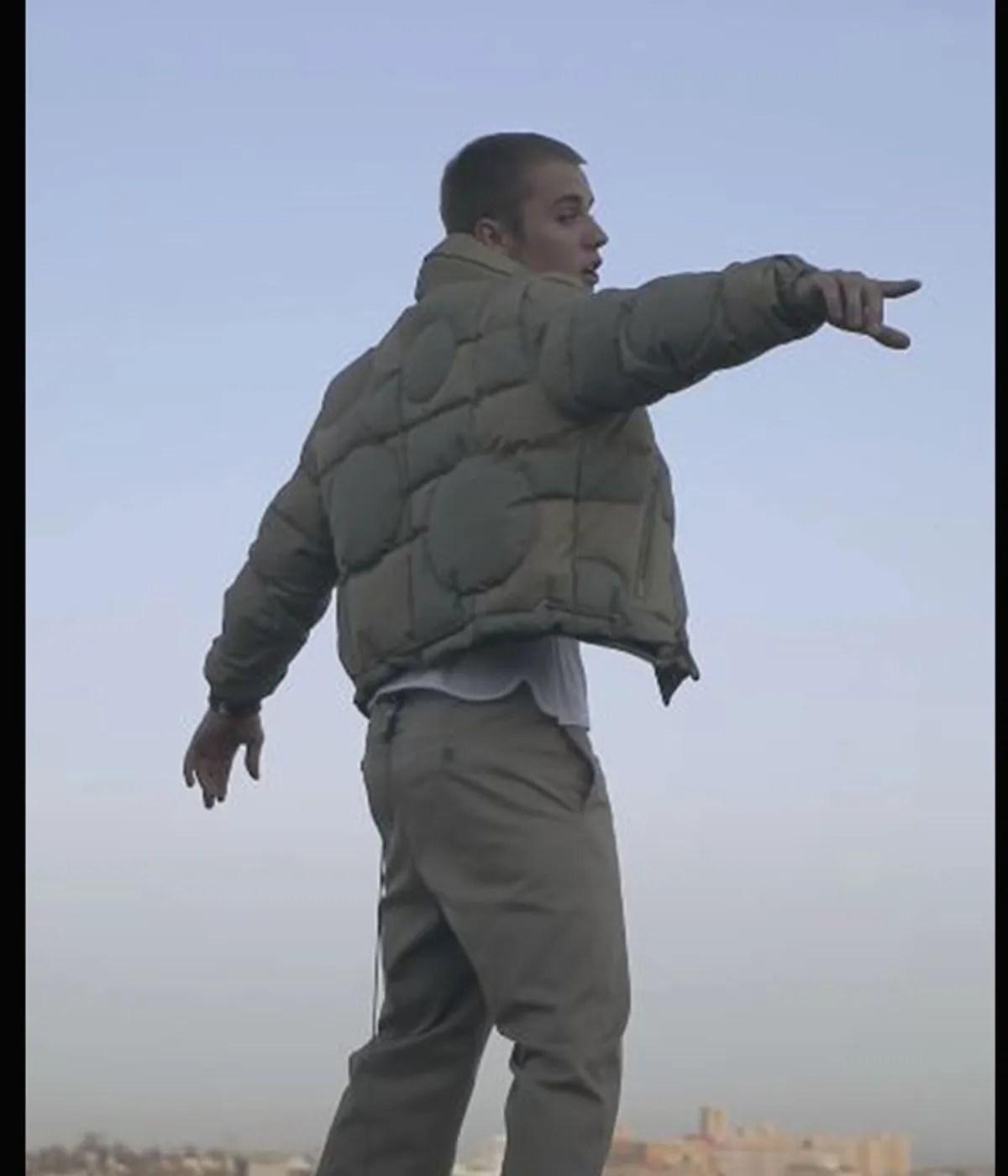 justin-bieber-stay-grey-jacket